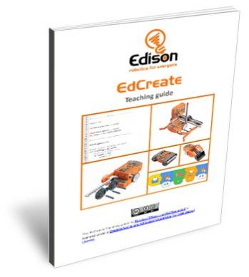 EdCreate-Teachers-Guide