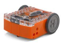 Edison-V2.0-Educational-robot-270x203