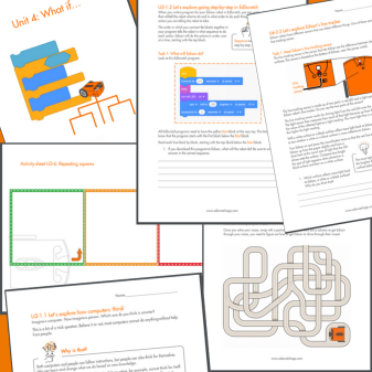 EdScratch-student-set-image