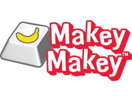 Makey-Makey-Logo-366x300