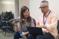 RMED Drones in STEM and PBE~STEM Leaders